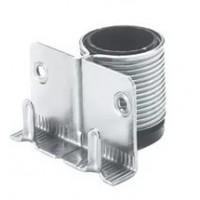 Подпятник регулируемый 30000Z200A2 для мебели