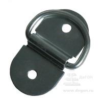 Кольцо для вставки стола 005