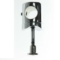 Ригеледержатель D16мм для стойки D50мм, Z-086-50