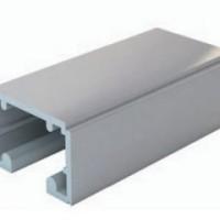Верхняя направляющая однополозная для 03MKK2, AL03-2м,3м