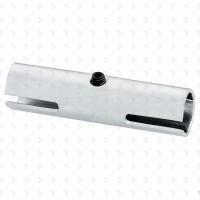 Удлинитель для труб, R-10 (JK 11)