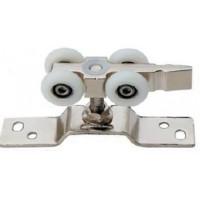 Механизм для  межкомнатных раздвижных дверей Lucido LC 99 (SKS99)