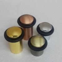 Ограничитель (981В)золото, медь, хром
