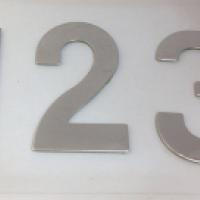 Цифры--TSZ