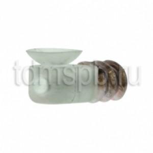 Полкодержатель для стекла с присоской