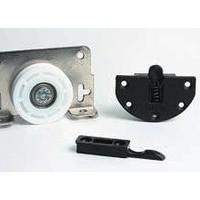 Механизм Lucido  LC 60 (SKM-60) на 1 дверь
