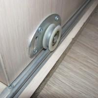 Механизм Lucido  LC 30 (SKM-30) на 1 дверь